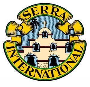 Serra logo BEST