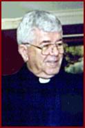 Fr Freeh